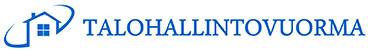 Talohallinto Oy Logo